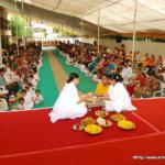 Gurupoornima Celebrations
